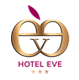Hotel Eve is located in the naturist village in Cap d'Agde