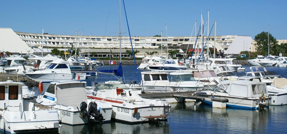R sidence port v nus location naturiste agence resid 39 - Frais de port gratuit zalando prive ...